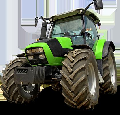 traktor_hamownia