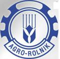 AGRO-ROLNIK Śniadowo