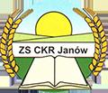 Zespół Szkół Centrum Kształcenia Rolniczego w Janowie