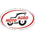 MOTO-AGRO Białystok