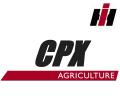 Case CPX