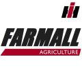 Case FARMALL