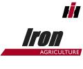 Case Iron
