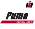 Case Puma