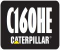C16OHE