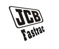 Fastrac
