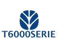 T6000serie