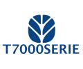 T7000serie