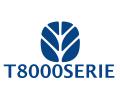 T8000serie