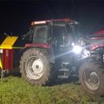 Case JXU95 71 kW / 95 KM