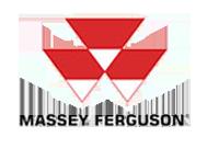 massey_ferguson