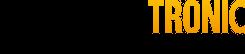 Agrotronic_logo