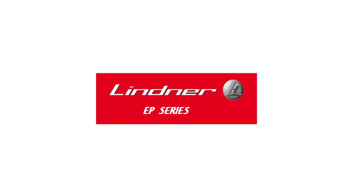 EP series