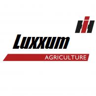 Case Luxxum