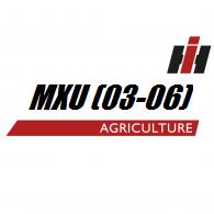 MXU Maxxum (2003-2006)