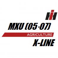 MXU Maxxum X-Line (2005-2007)