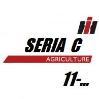 Seria C 2011-