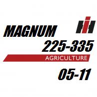 225-335 2005-2011