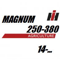 250-380 2014-