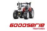 Steyr 6000serie